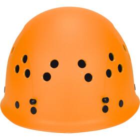 Edelrid Ultralight Kypärä, orange